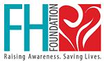 fhfoundation-logo-2