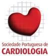 logo_spcardiologia