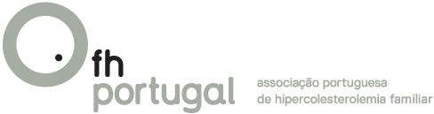 FH Portugal – Associação Portuguesa de Hipercolesterolemia Familiar