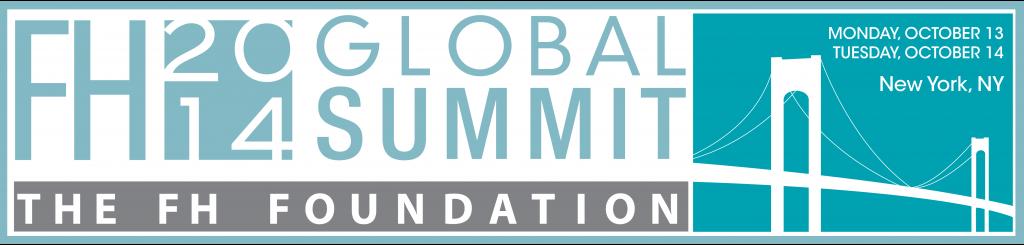 banner_summit14