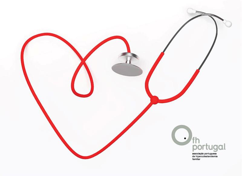 Coração FH