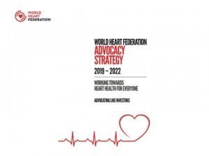 WHF_Advocacy-Strategy-2019