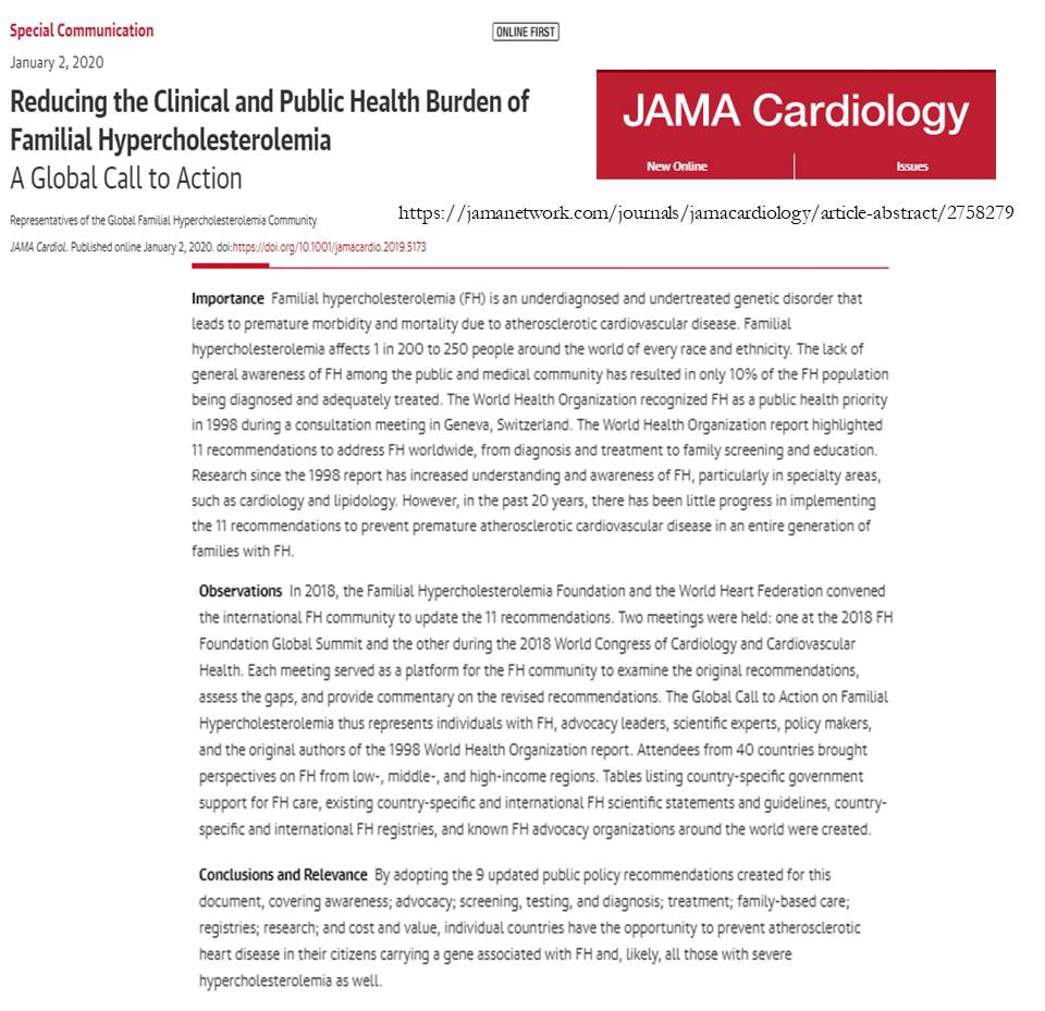 JAMA Cardiology_2020-01-02