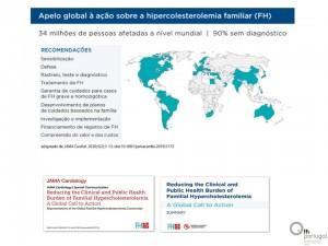 Apelo_Global_Acao_Hipercolesterolemia_Familiar_2020_FHPortugal