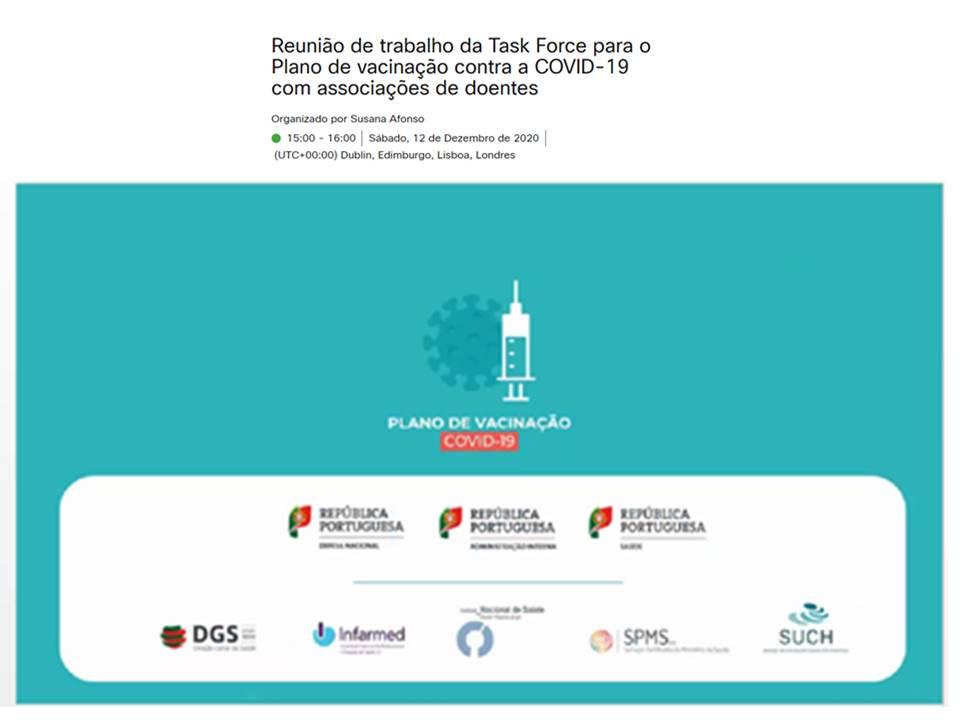 TF_vacina_12-12